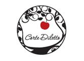 Corte Diletto